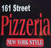 161 Street Pizzeria NY Style Coupons Los Angeles, CA Deals