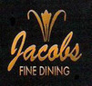 Jacob's Fine Dining Coupons Modesto, CA Deals