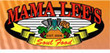 Mama Lee's Soul Food Coupons San Antonio, TX Deals