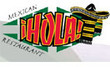 Hola! Mexican Restaurant Coupons Jacksonville, FL Deals