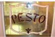 Ristorante Pesto Coupons Philadelphia, PA Deals