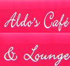 Aldo's Cafe & Lounge Coupons Stoneham, MA Deals