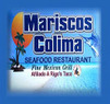 Mariscos Colima Coupons North Hollywood, CA Deals
