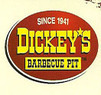 Dickey's Barbecue Pit Coupons Houston, TX Deals