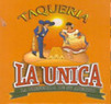 Taqueria La Unica Mexican Restaurant Coupons Charlotte, NC Deals