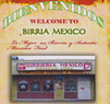 Birrieria Mexico Coupons Van Nuys, CA Deals