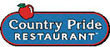Country Pride Restaurant Coupons Harrisburg, PA Deals