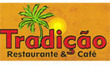 Tradicao Restaurant & Cafe Coupons Newark, NJ Deals