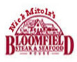 Bloomfield Steakhouse Coupons Bloomfield, NJ Deals