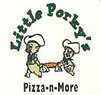 Little Porky's Coupons Ann Arbor, MI Deals
