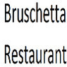 Bruschetta Restaurant Coupons Fairfield, NJ Deals