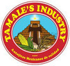 Tamales Industry Coupons Des Moines, IA Deals