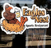 Eagles Nest Sports Restaurant Coupons Fort Worth, TX Deals