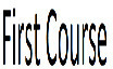 First course Coupons Minneapolis, MN Deals