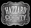 Hazard County Bar and Grill Coupons Toledo, OH Deals