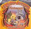 El Sabor Jerezano Restaurant Coupons Northglenn, CO Deals