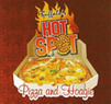 Buffalo's Hot Spot Coupons Buffalo, NY Deals