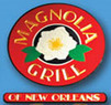 Magnolia Grill Coupons New Orleans, LA Deals
