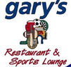 Gary Restaurant & Sports Lounge Coupons Rochester, NH Deals