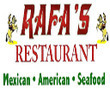 Rafa's Restaurant Coupons McAllen, TX Deals