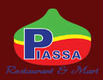 Piassa Coupons Scottdale, GA Deals