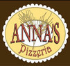 Anna's Pizzeria Coupons Apex, NC Deals