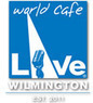 World Cafe Live at The Queen Coupons Wilmington, DE Deals
