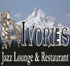 Ivories Jazz Lounge & Restaurant Coupons Portland, OR Deals