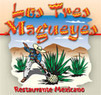 Los Tres Magueyes Mexican Restaurant Coupons Raleigh, NC Deals