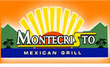 Montecristo Coupons Boston, MA Deals