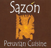Sazon Peruvian Cuisine Coupons Santa Rosa, CA Deals