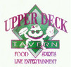 Upper Deck Tavern Coupons Moraine, OH Deals