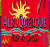 Albuquerque Bar and Grill Coupons Albuquerque, NM Deals