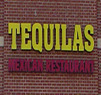 Senor Tequilas Coupons Columbus, OH Deals