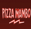 Pizza Mambo Coupons Lake Worth, FL Deals
