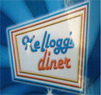 Kellogg's Diner Coupons Brooklyn, NY Deals