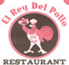 El Rey Del Pollo Coupons Brooklyn, NY Deals