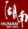 Hunan Coupons Ardmore, PA Deals