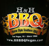 H & H BBQ Home Style Southern BBQ Coupons Eugene, OR Deals
