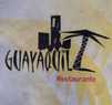 Guayaquil Restaurant Coupons Minneapolis, MN Deals
