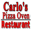 Carlo's Pizza Oven Restaurant Coupons Holbrook, NY Deals