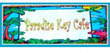 Paradise Key Cafe Coupons Dayton, OH Deals