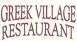 Greek Village Coupons Carmel, NY Deals