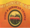 Mi Hungry BBQ & Jamaican Cuisine Coupons St Louis, MO Deals
