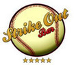 Strike Out Bar Coupons Sunnyvale, CA Deals