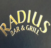 Radius Bar and Grill Coupons Thornton, CO Deals