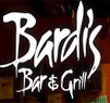 Bardi's Bar & Grill Coupons Pequannock, NJ Deals
