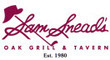 Sam Snead's Tavern Coupons Orlando, FL Deals