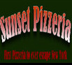 Sunset Pizzeria Coupons Las Vegas, NV Deals
