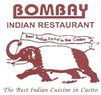 Bombay Indian Restaurant Coupons San Francisco, CA Deals
